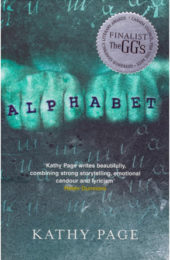 alphabet450