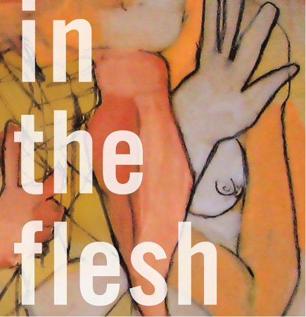 Telegraph-Journal Review of In the Flesh