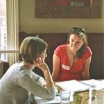 London Writng Workshop