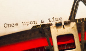 Writing-on-typewriter-007
