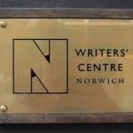 writers centre norwich