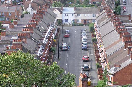 450px-Street_of_terraced_housing