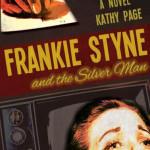 frankie-styne-cover-sqr