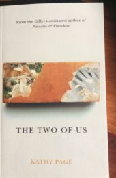 Two of Us jacket. JPG