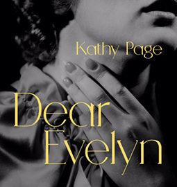 News | Kathy Page